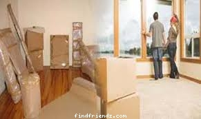 Choose Best Packers Along with Movers Gurgaon To get Heading Associated with Housing, Commercial As well Categories of Set off