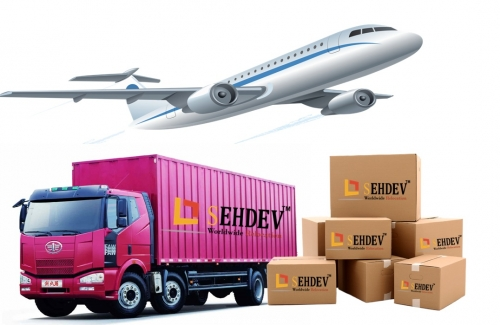 Office shifting services in gurgaon