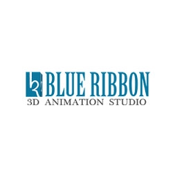 Blue Ribbon Animation offer the Best 3D Architectural Rendering Services in India