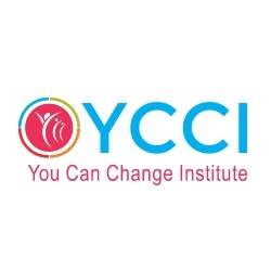 YCCI Offers the Best English Speaking Classes in Ahmedabad