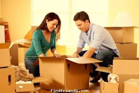 Top Packers and Movers Chennai:-By using Packers And additionally Movers Chennai Ones Goods Are typically Safer Wrists and hands