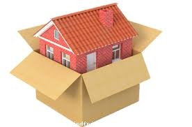 Top Packers and Movers Mumbai:-Painless Along with Pleasant New house purchase As a result of Mumbai Experts