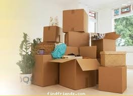 Top Packers and Movers Bangalore:-Moving Solutions In Bangalore: How they may Create Ones Shifting Better