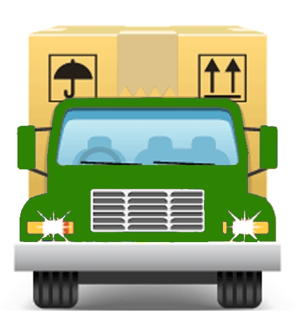 Shifting For The First Time, Don�t Get Panic And Hire Packers And Movers Jaipur