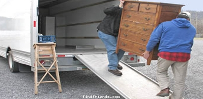 cheap and best packers and movers services in Chennai
