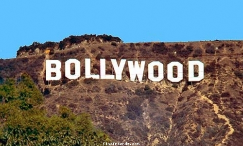 Bollywood Movies Fan Clubs