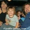 McStay Family
