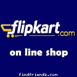 Flipkart shopping
