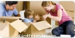 Top5th Packers and Movers