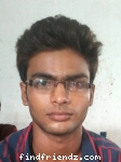 I am Arif from Malda