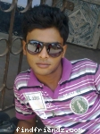 I am Arif form Malda town...i am a best fucker call me plz  +919563457743