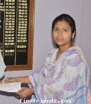 Support IAS officer Durga Shakti Nagpal