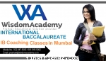 IB classes in Mumbai