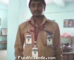 PRASAD MY FRIEND